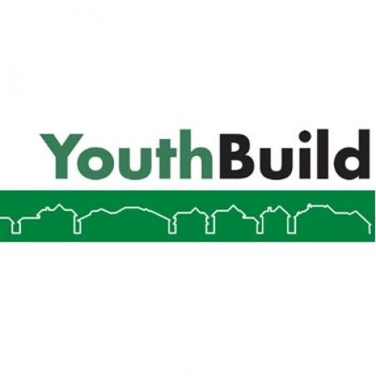YouthBuild at WCC | United Way of Washtenaw County Volunteer Center